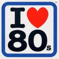 anni 80
