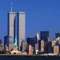 New_York_World_Trade_Center_Torri_gemelle