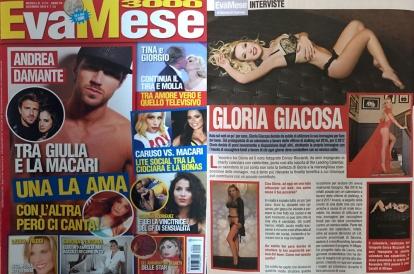 EvaMese3000_GloriaGiacosa